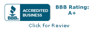 Ann Harrington Jewelry Inc BBB Business Review