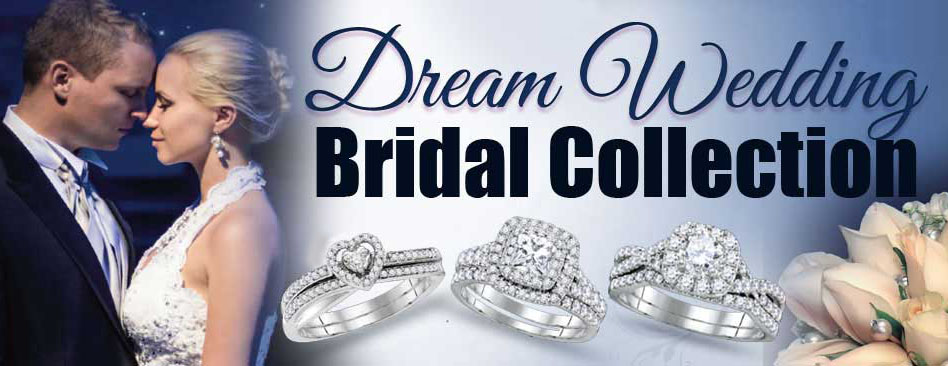 Engagement Rings, Settings, Enhancers, Anniversary and Wedding Bands