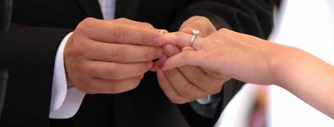 Diamond Ring Enhancers Ring Guards Ring Wraps Ann Harrington