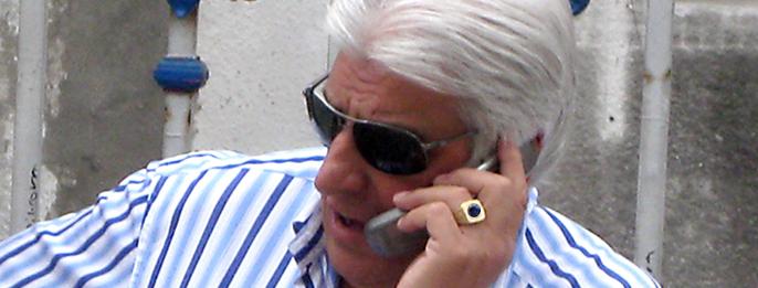 Men's Ring Settings
